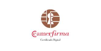 camerfirma
