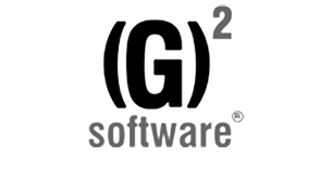 G2Software