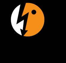 Logo Elecs